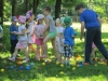 2013-06-03_naugardiskiu_parke-9