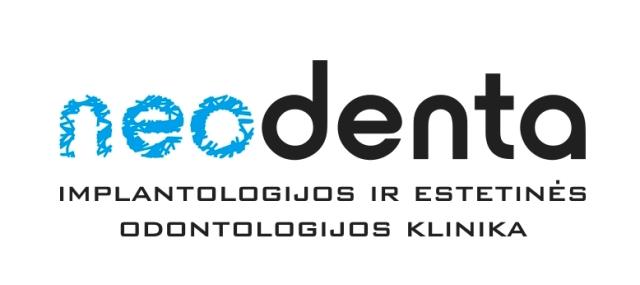 neodenta logo