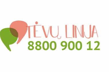 tevu linija logo