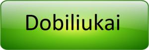 Dobiliukai1