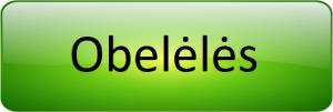Obeleles