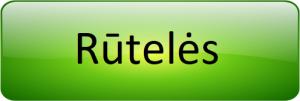 Ruteles