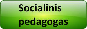 Socialinis_pedagogas
