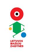 LMZ_logo