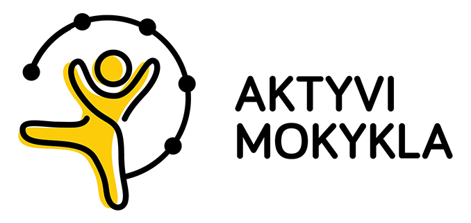 AM-logo-geltonas_web-1