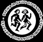 SSG GBNV